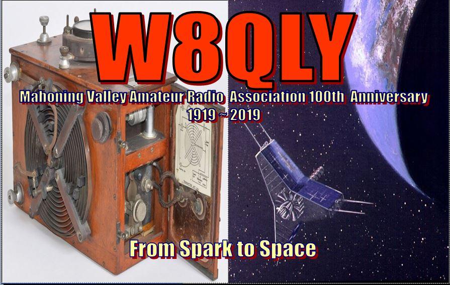 Mahoning Valley Amateur Radio Association